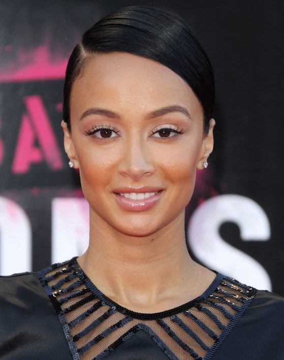 draya-michele-bad-moms-premiere-in-los-angeles-3