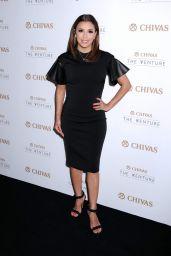 Eva Longoria - Chivas