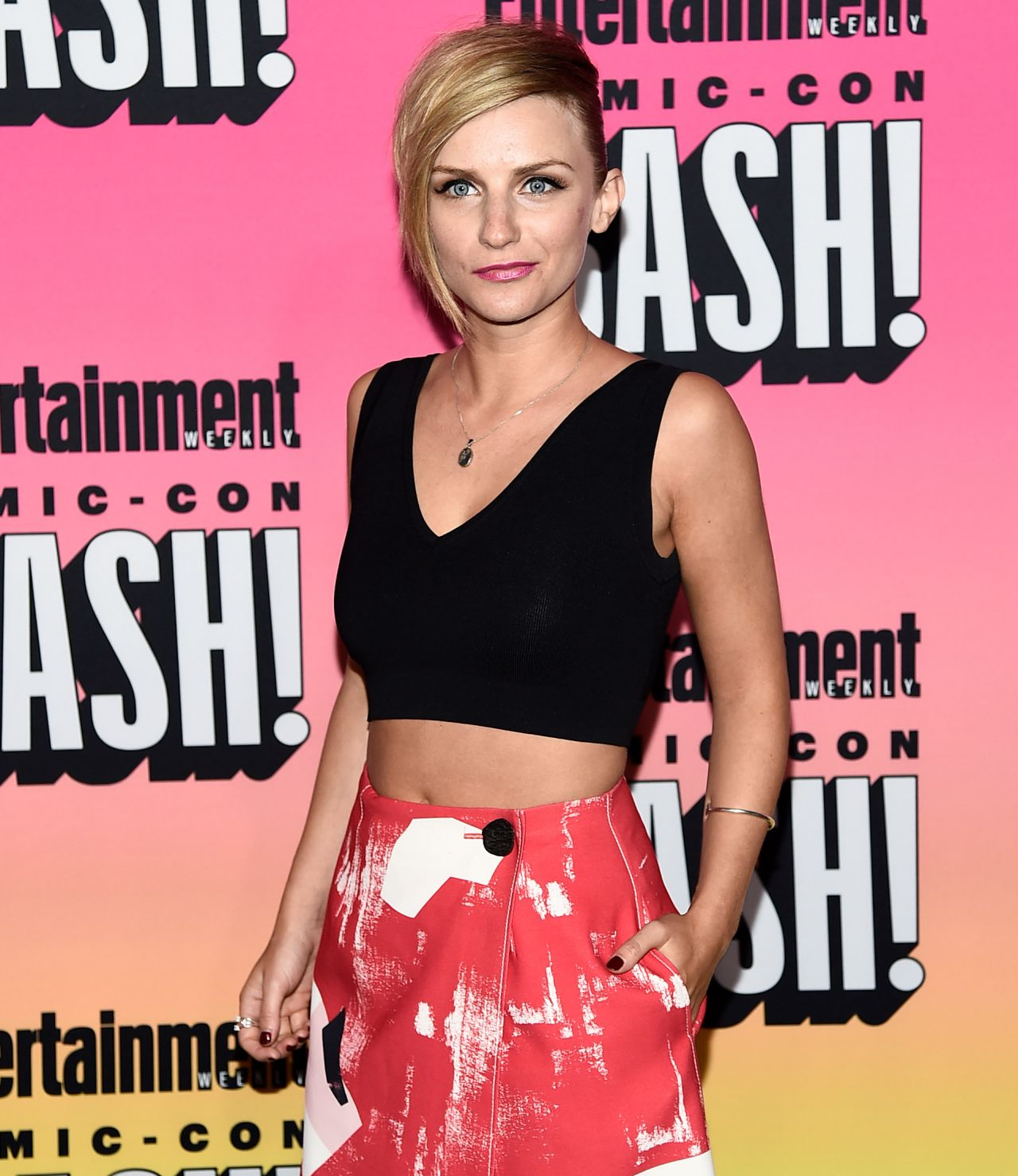 Celebrites Faye Marsay naked (56 photos), Ass, Is a cute, Instagram, lingerie 2006