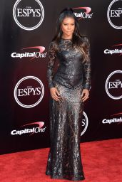 Gabrielle Union – ESPY Awards 2016 in Los Angeles