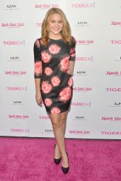 Isabella Acres – TigerBeat Official Teen Choice Awards Pre-Party in Los Angeles 7/28/2016