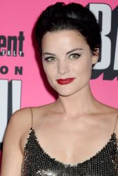 Jaimie Alexander – Entertainment Weekly's Comic Con Bash in San Diego 7/23/2016