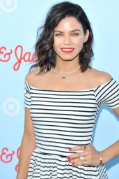 Jenna Dewan Tatum - Target Cat & Jack Launch Celebration at Pier 6 at Brooklyn Bridge Park New York City 7/21/2016