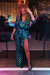 Jennifer Lopez - Jennifer Lopez