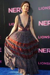 Juliette Lewis -