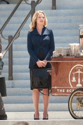 Katherine Heigl - TV Show