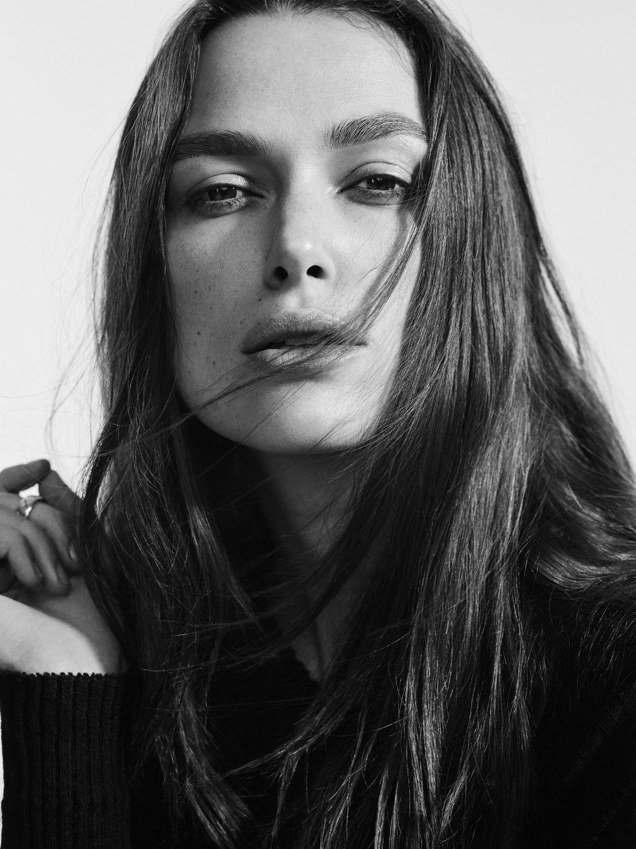 Madame noire celebrity secrets beauty