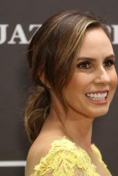 Keltie Knight – Golden Maple Awards 2016 in Los Angeles