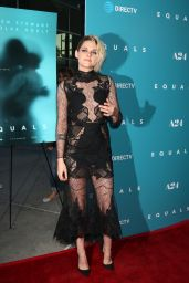 Kristen Stewart - A24