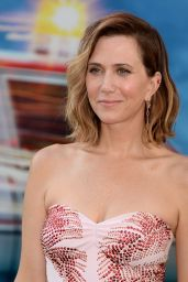 Kristen Wiig – Sony Pictures' 'Ghostbusters' Premiere at TCL Chinese Theatre in Hollywood
