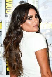 Lea Michele -