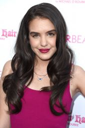 Lilimar Hernandez – TigerBeat Official Teen Choice Awards Pre-Party in Los Angeles 7/28/2016