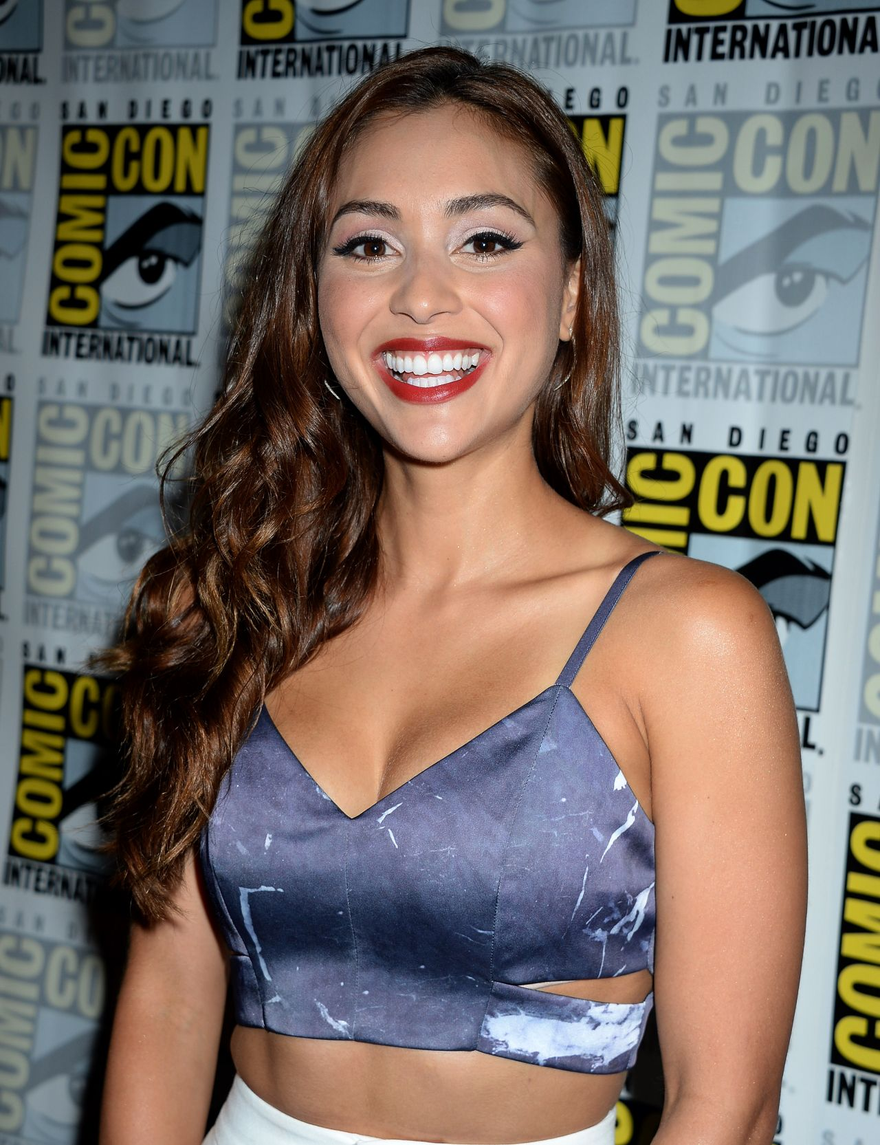 Leaked Lindsey Morgan nudes (37 photo), Pussy, Sideboobs, Twitter, swimsuit 2020