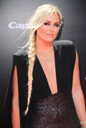 Lindsey Vonn – ESPY Awards 2016 in Los Angeles
