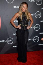 Lolo Jones – BODY At The ESPYs Pre-Party in Los Angeles 7/12/2016
