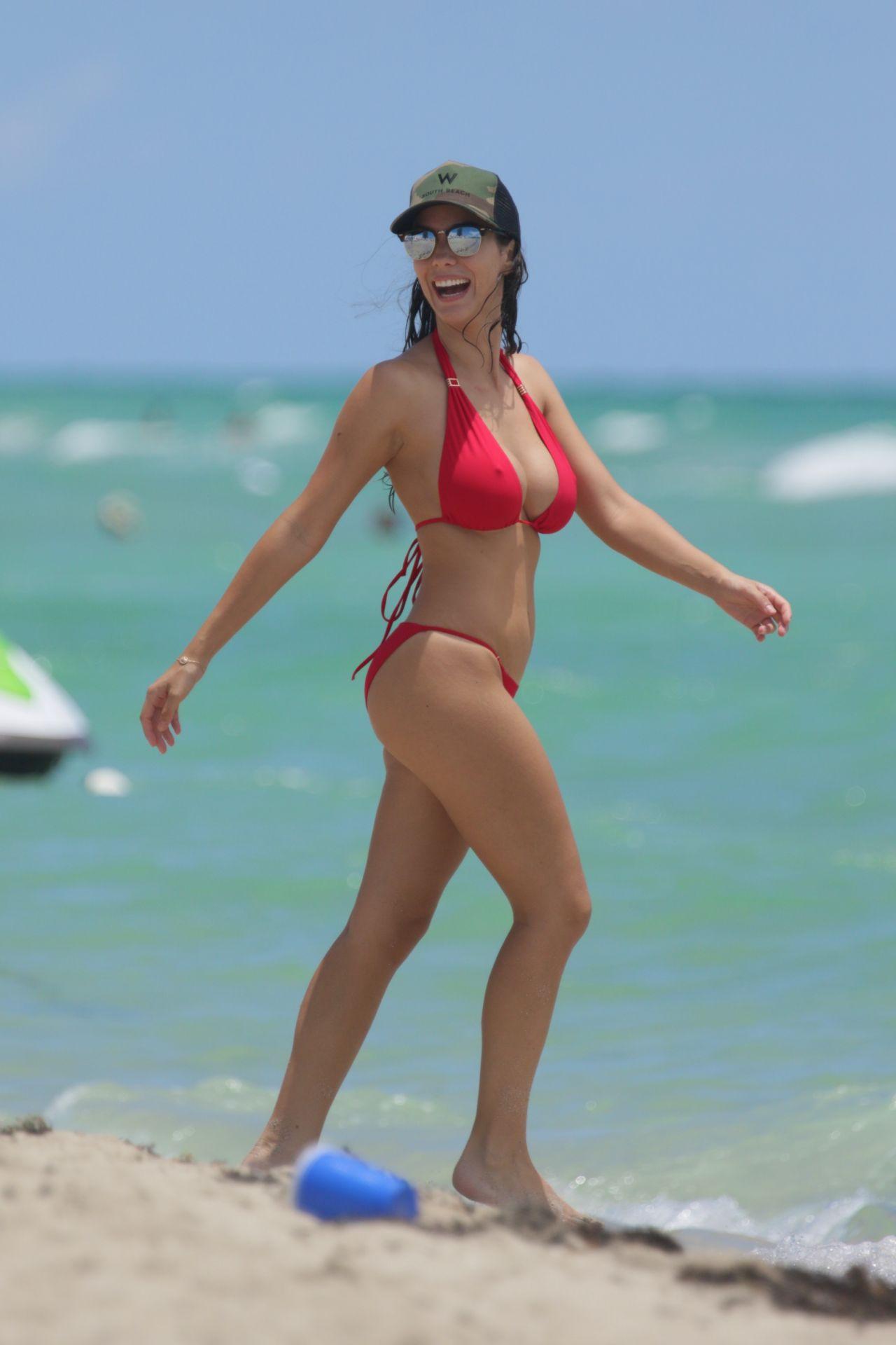 Bikini Ludivine Sagna naked (95 foto and video), Tits, Fappening, Twitter, in bikini 2015