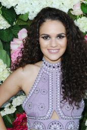 Madison Pettis - PrettyLittleThing.com Us Launch Party in LA