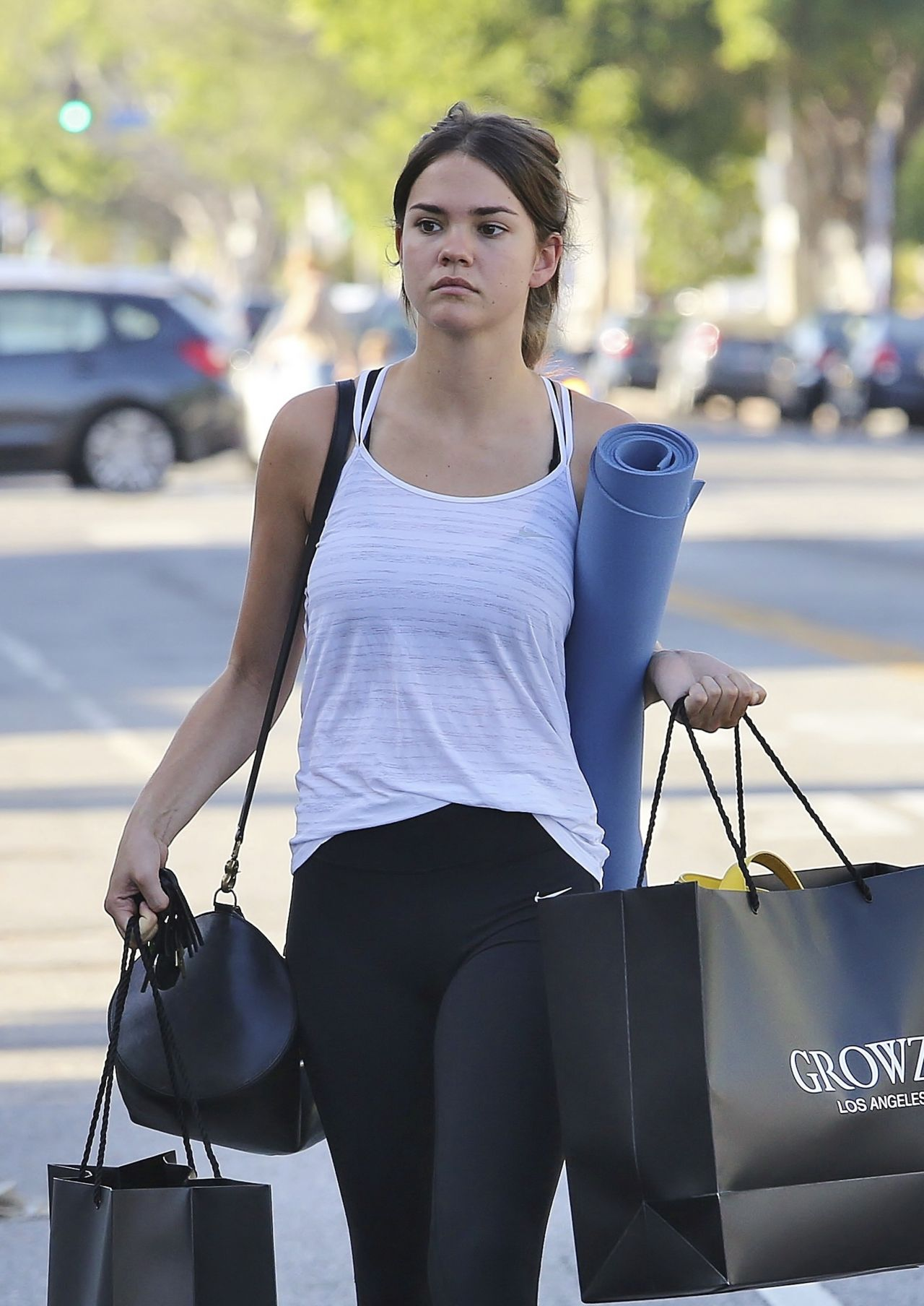 Paparazzi Maia Mitchell nude (43 photo), Ass, Hot, Twitter, butt 2020