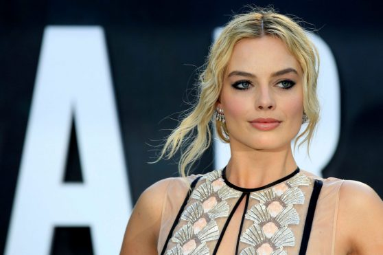 margot-robbie-the-legend-of-tarzan-premiere-in-london-uk-1