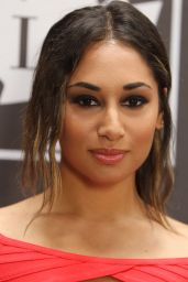 Meaghan Rath - Golden Maple Awards 2016 in Los Angeles