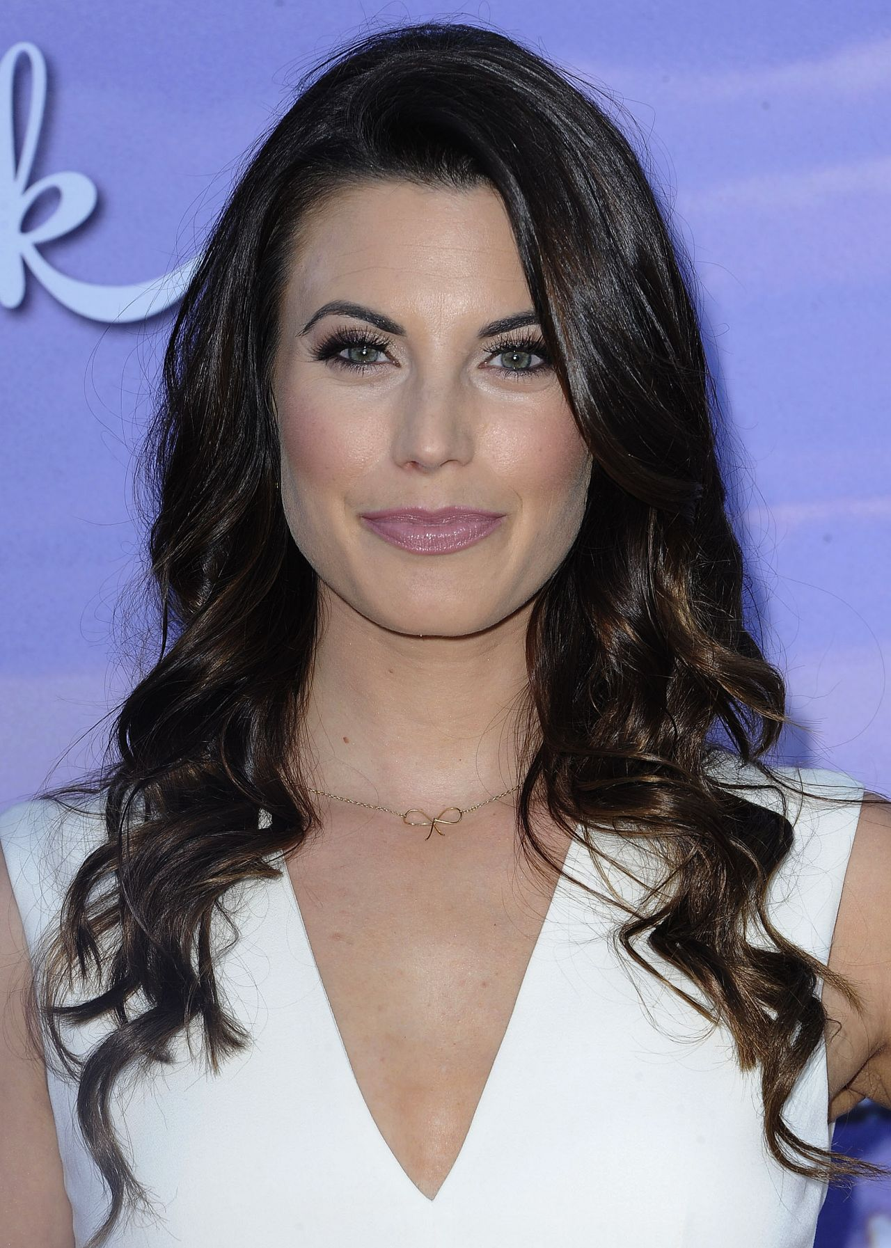 Communication on this topic: Joie Lee, meghan-ory/