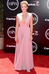 Michelle Beadle - ESPY Awards 2016 in Los Angeles