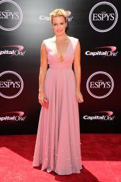 Michelle Beadle - ESPY Awards 2016 in Los Angeles