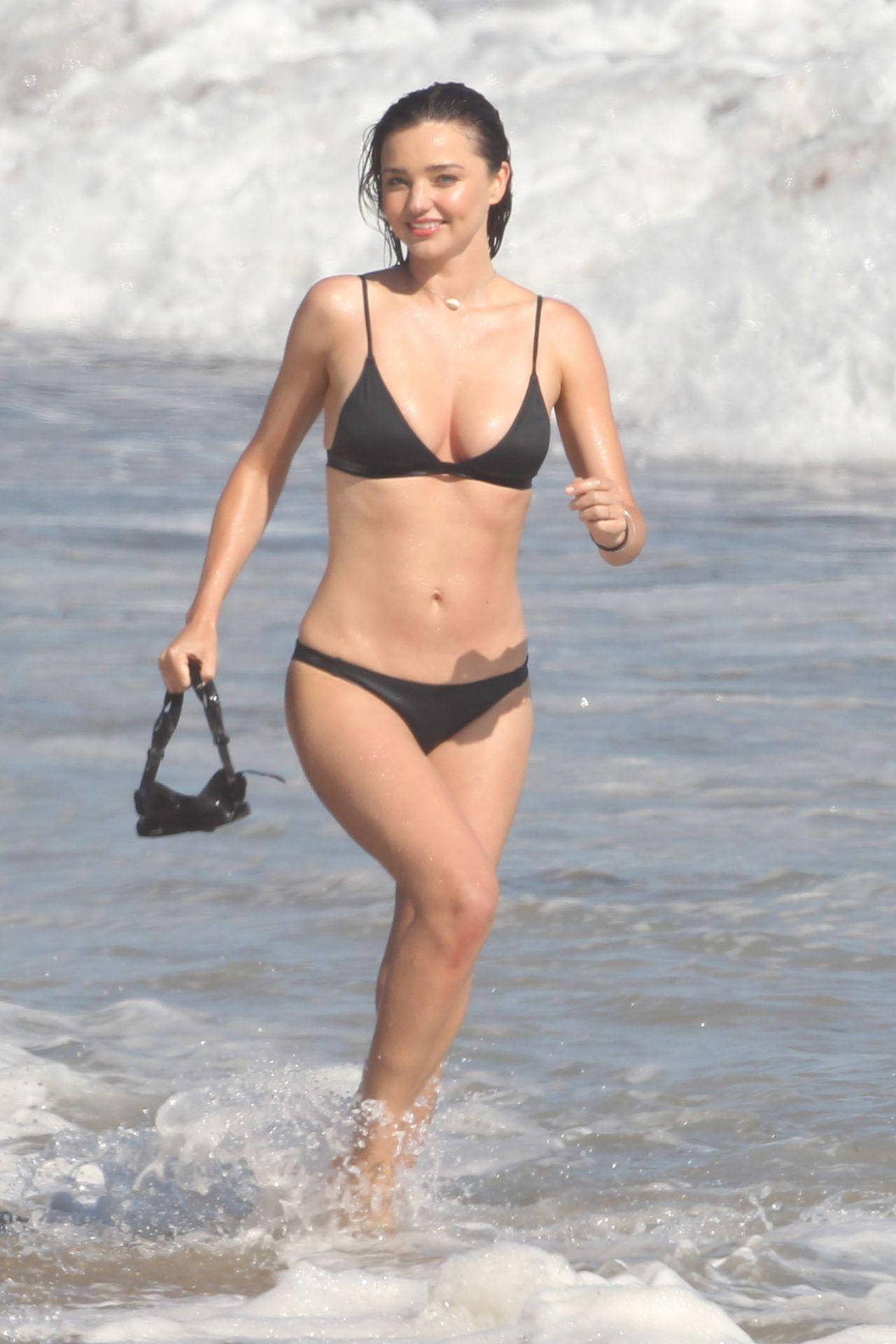 Ca Bikini 21
