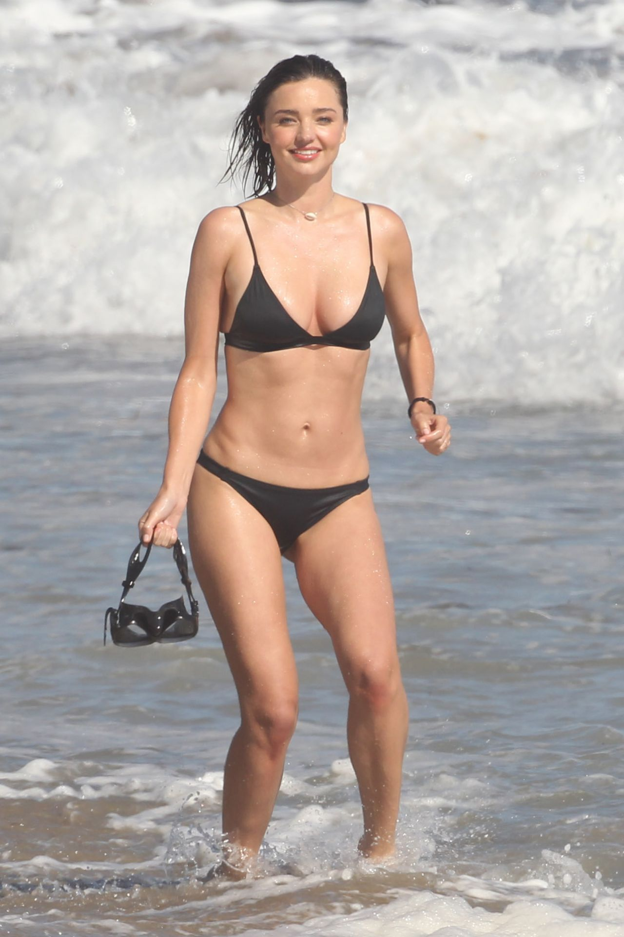 Ca Bikini 67