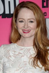 Miranda Otto – Entertainment Weekly's Comic Con Bash in San Diego 7/23/2016