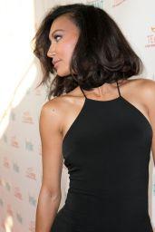 Naya Rivera -