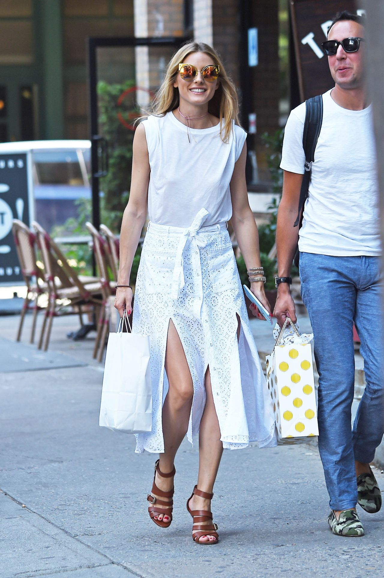 olivia palermo summer style new york city 07212016