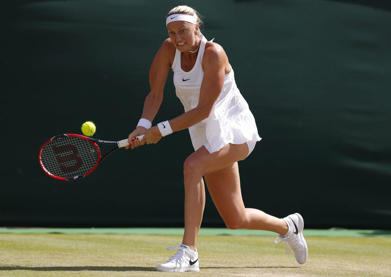 wimbeldon tennis