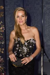 Petra Nemcova - Ralph & Russo Haute Couture Fall/Winter 2016-2017 Show in Paris 7/4/2016