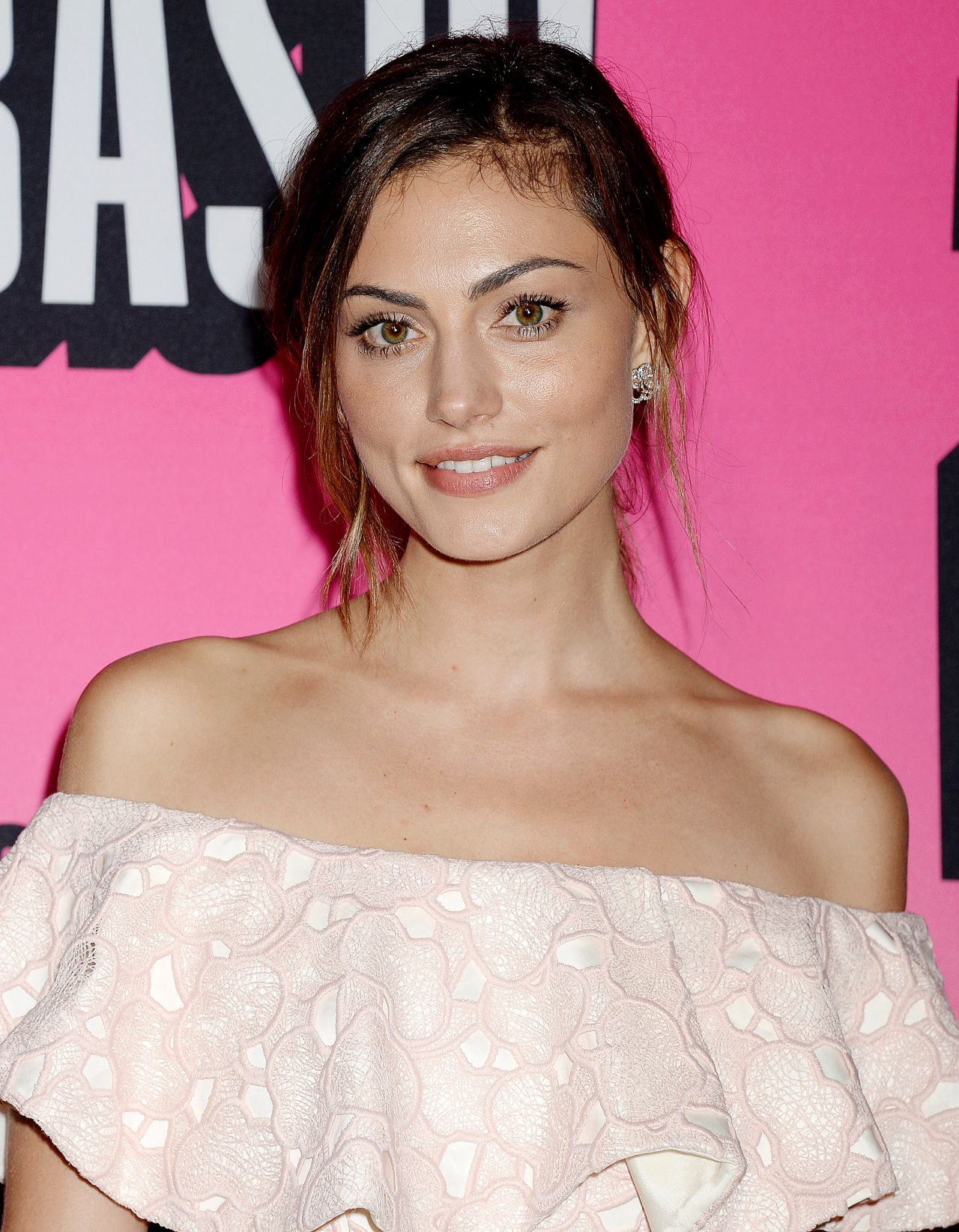 Phoebe Tonkin naked (72 photo), hot Sideboobs, Instagram, cleavage 2017
