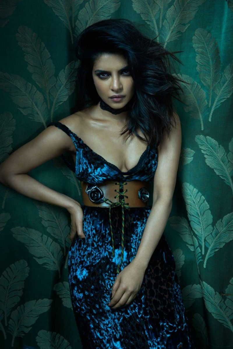 priyanka-chopra-flaunt-magazine-the-repe