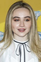 Sabrina Carpenter -