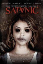 Sarah Hyland -