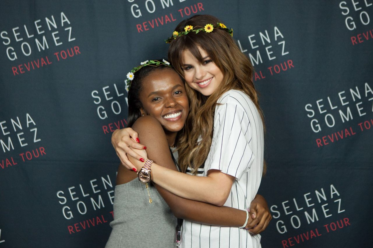 Valley view casino selena gomez slots and poker selena gomez plays valley view on july 6 actress and pop star selena gomez will play valley view casino center 3500 sports arena blvd on wednesday july 6 m4hsunfo