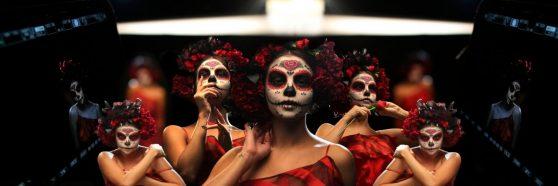 selena-gomez-revival-tour-promo-photos-2016-1