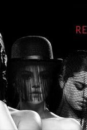 Selena Gomez - Revival Tour Promo Photos (2016)