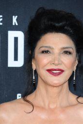Shohreh Aghdashloo – Paramount Pictures' 'Star Trek Beyond' Premiere in San Diego
