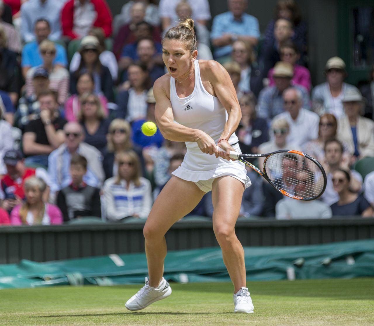 lyo wimbledon vedonlyonti haaste vetoa tennis expekt