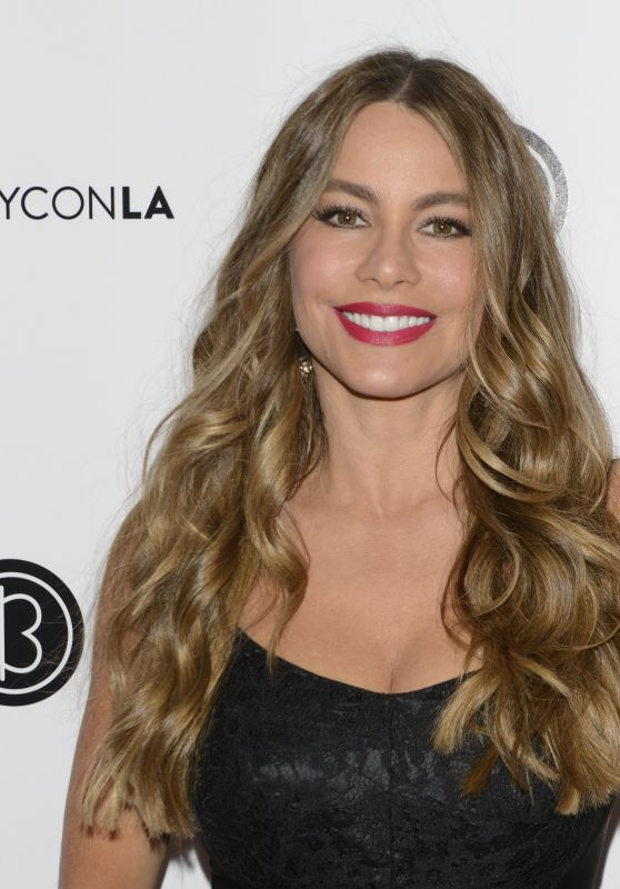Sofia Vergara - Launch Of