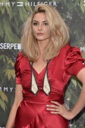 Tamsin Egerton – The Serpentine Summer Party in London 7/6/2016