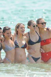 Taylor Swift in a Bikini - Rhode Island 7/3/2016 (More Pics)