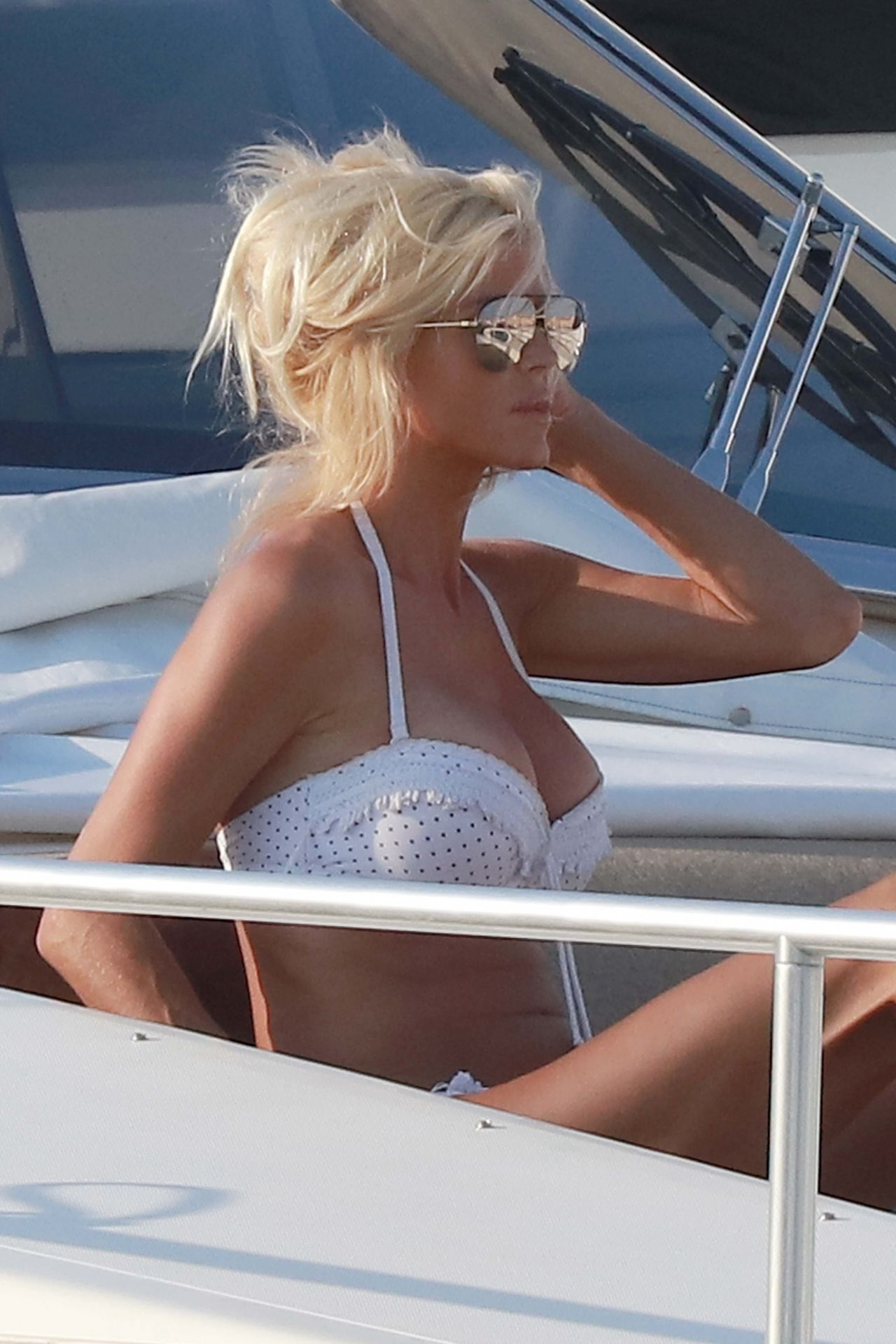Victoria Silvstedt Pictures 21