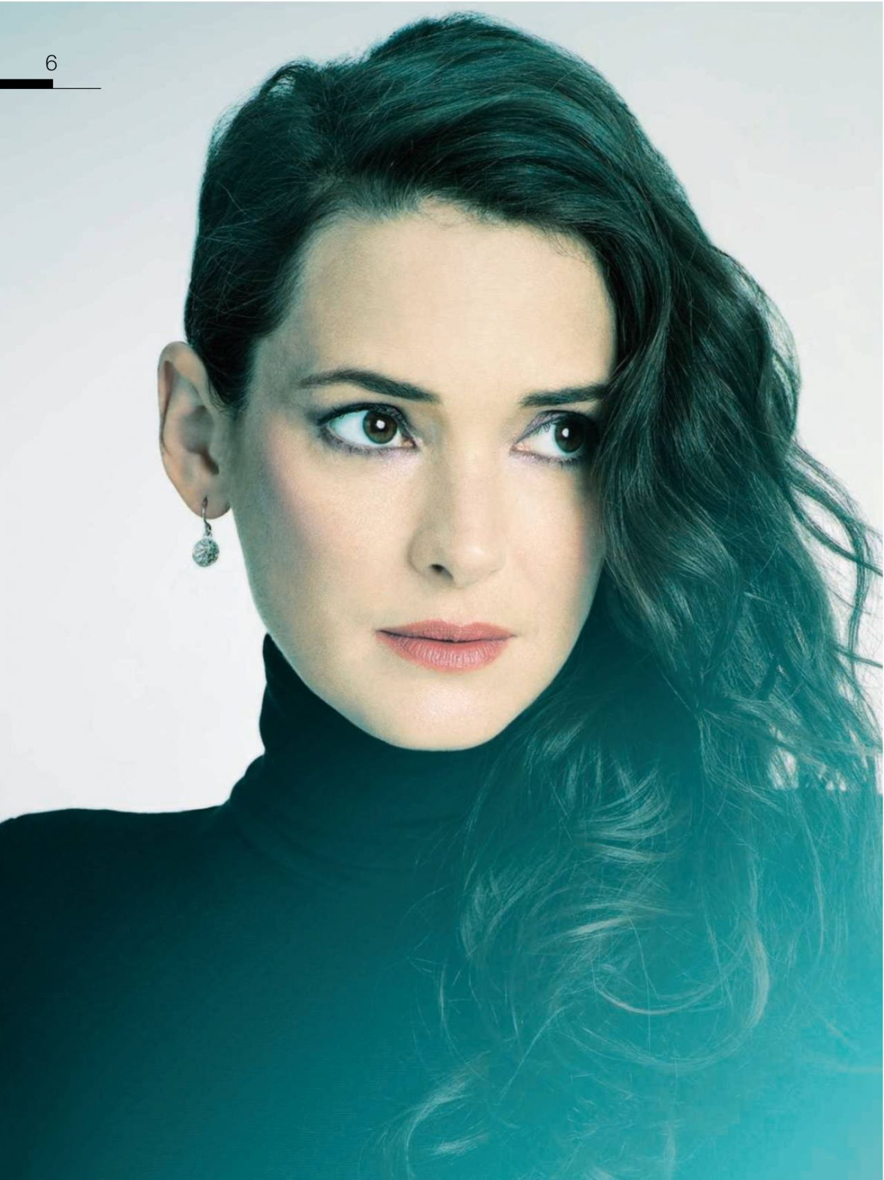 winona ryder - photo #39
