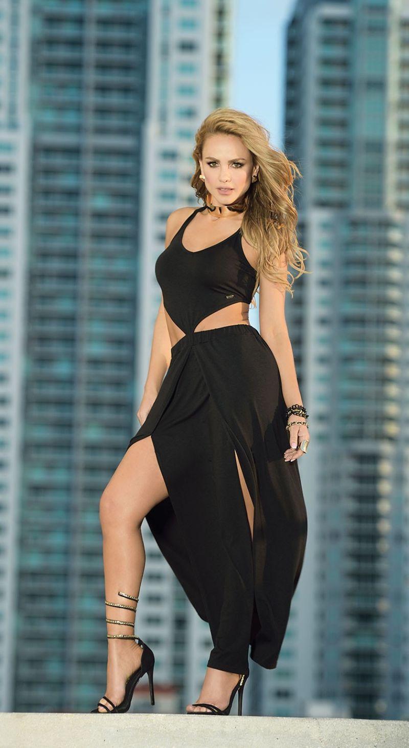 Carmel Modeling Photoshoot 2016