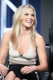 Ali Larter at Fox Press Day - 2016 Summer TCA Tour in Beverly Hills 8/8/2016